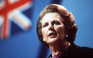 Thatcher_Margaret
