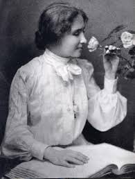 Keller, Helen