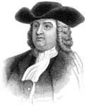 Penn William 2