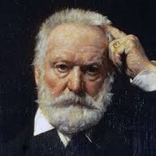Hugo Victor