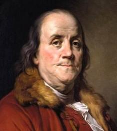 Franklin Ben
