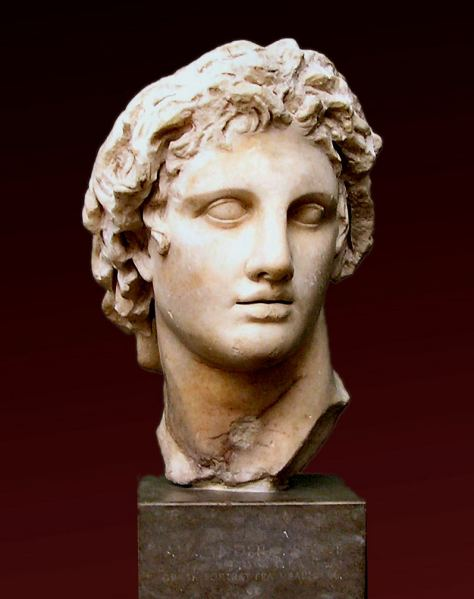 alexander-the-great-copy