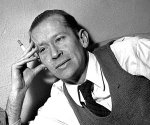 Cummings, E.E.
