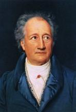 Johann_Wolfgang_von_Goethe_(Josef_Stieler)
