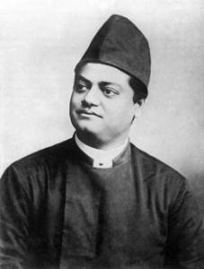 Vivekananda_Swami