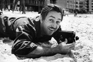 Disney, Walt