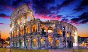 Coliseum.-Ancient-Rome-2.12.15