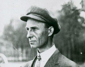Wright, Wilbur