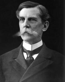 Holmes, Oliver Wendell Jr 1902