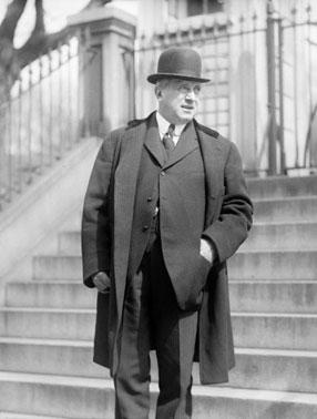 Schwab, Charles M