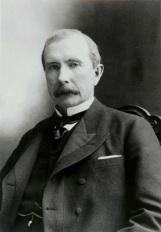 Rockefeller,_John_D__(1885)
