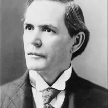 Clark, Frank A.