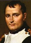 Bonaparte, Napoleon