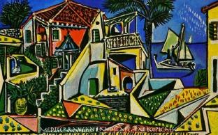 picasso-mediterranean-landscape-copy