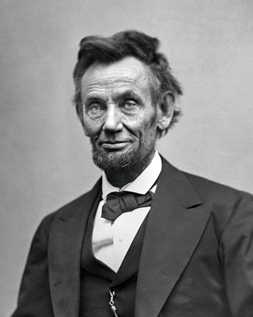 lincoln-abraham_by_gardner_1865-crop