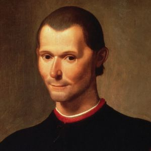 machiavelli-niccolo