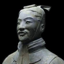 tzu-sun