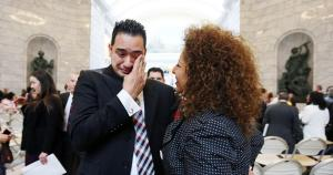 new-citizen-after-swearing-in