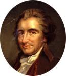 Paine, Thomas