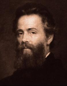 Melville, Herman