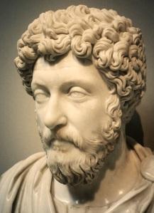 Aurelius, Marcus 2