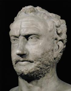 Thucydides2