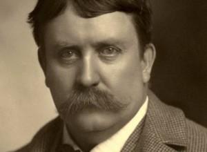 Burnham, Daniel American architect