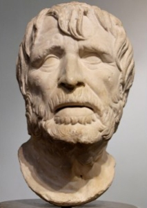 seneca-the-elder-quotes