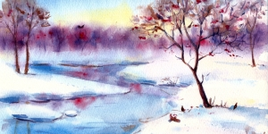 Winter stream twtr pst 773505238 shu