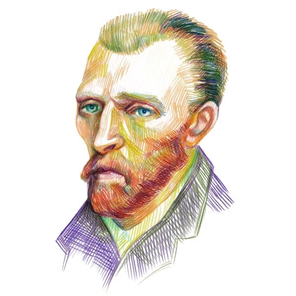van Gogh, Vincent 789796081 fb size