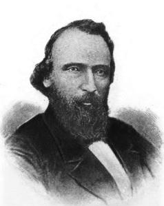 Amiel, Henri-Frédéric_public domain