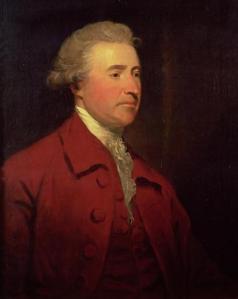 Burke, Edmund_by_James_Northcote
