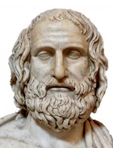 euripides-1024x1343