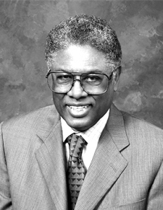 Sowell, Thomas pc Hoover Inst