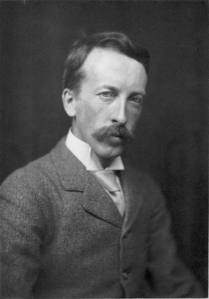Haddow, Sir William Henry PD