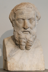 Herodotus_PD