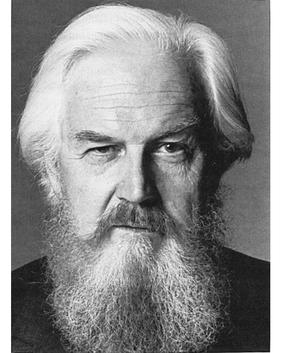 Davies, Robertson wiki