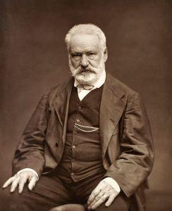 Hugo, Victor by Étienne Carjat_1876_public domain