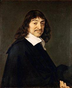 Descartes, René_pd_by Frans Hals