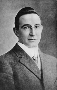 Forbes, B.C., Public domain