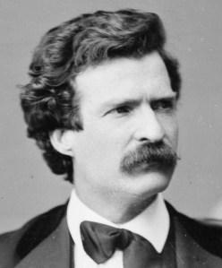 Twain, Mark, PD_Brady-Handy_photo_portrait,_Feb_7,_1871,_cropped