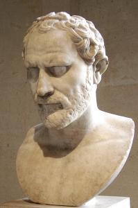 Demosthenes_orator_Louvre